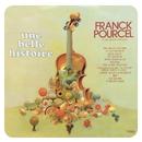 Amour Danse et Violons n°40/Franck Pourcel