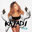 Trip/Kazadi