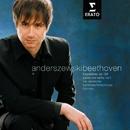Beethoven: Bagatelles Op.126 & Piano Concerto No. 1 [Digital version]/Piotr Anderszewski/Die Deutsche Kammerphilharmonie Bremen