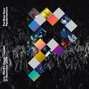 Pandemonium (Live at the O2 Arena, London - 21 December 2009)/Pet Shop Boys