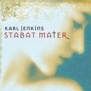 Jenkins: Stabat Mater/Karl Jenkins