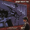 Falling Of The Roof/Ginger Baker Trio
