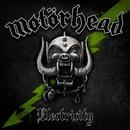 Electricity/Motörhead