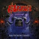 Battering Ram/Saxon