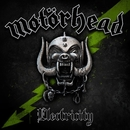 Bad Magic/Motörhead