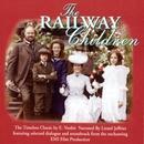 The Railway Children/Lionel Jeffries