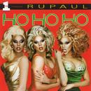 Ho Ho Ho/RuPaul