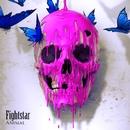 Animal/Fightstar