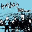 The EMI Years/Angelic Upstarts