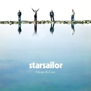 Silence Is Easy/Starsailor