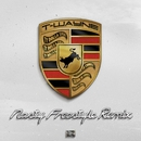 Nasty Freestyle (feat. Ty Dolla $ign & Chedda Da Connect) [Remix]/T-Wayne