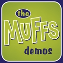 The Muffs Demos/The Muffs