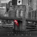 Vikings/New Politics