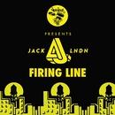 Firing Line/JackLNDN