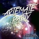 Artemate Party/ARTEMA
