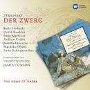Zemlinsky: Der Zwerg & Opern-Vorspiele & -Zwischenspiele/James Conlon/Gürzenich-Orchester Kölner Philharmoniker