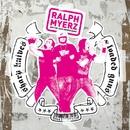 Sharp Knives & Loaded Guns/Ralph Myerz And The Jack Herren Band