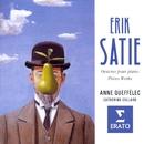 Satie: Piano Works/Anne Queffelec