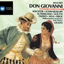 Mozart: Don Giovanni - Highlights/Carlo Maria Giulini