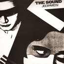 Jeopardy/The Sound