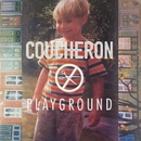 Playground/Coucheron