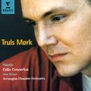 Haydn - Cello Concertos/Truls Mørk/Norwegian Chamber Orchestra/Iona Brown