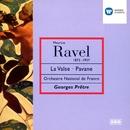 French Orchestral Music / Prêtre/Georges Prêtre/Orchestre National de France