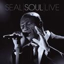 Soul Live/Seal