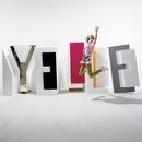 Pop Up - De Luxe/Yelle