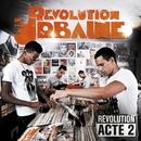 Révolution Acte 2/Révolution Urbaine