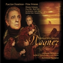 Wagner: Tristan und Isolde/Placido Domingo/Nina Stemme/Orchestra of the Royal Opera House, Covent Garden/Antonio Pappano
