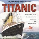 Titanic/The New World Orchestra