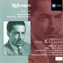 Bach: Mass in B minor, BWV 232/Herbert von Karajan