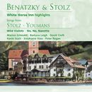 Benatzky: White Horse Inn; Stolz, Youmans/Johnny Douglas