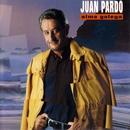 Alma Galega [Remastered] (Remastered)/Juan Pardo