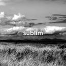 Summerends/Sublim