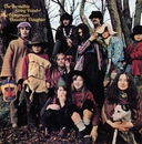 The Hangman's Beautiful Daughter/The Incredible String Band