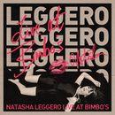 Live At Bimbo's/Natasha Leggero