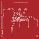 SBCR & Adversaries Vol.2/SBCR
