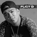 Rapper Po Ako (Minus One)/Flict G.