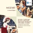 Mozart: Le Nozze di Figaro/Vittorio Gui/Soloists/Glyndebourne Festival Chorus/Glyndebourne Festival Orchestra