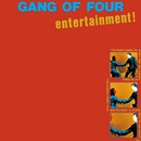 Entertainment!/Gang Of Four