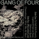 Another Day, Another Dollar (EP)/Gang Of Four