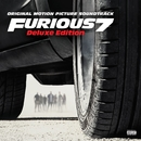 Furious 7: Original Motion Picture Soundtrack (Deluxe)/Various Artists