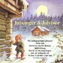 Julsånger och julvisor/Tomas Blank