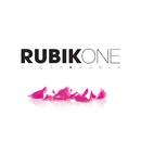 RubikOne/Piotr Rubik