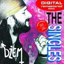 The Singles/Dzem