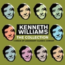 Stop Mesin' About The Kenneth Williams Collection/Kenneth Williams