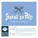Completo Incompleto/Jarabe De Palo