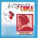Antologia De La Copla Vol. 2/Antonio Amaya